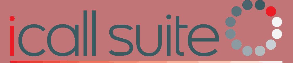 iCallSuite